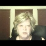 Video thumbnail for youtube video For Buyers - Midtown Tulsa Real Estate - Lori Cain