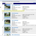 Custom Tulsa Home Searches – how they work & why they're better than searching on your own!