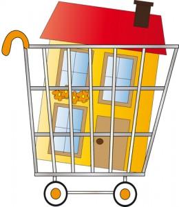 Tulsa home buyer representation