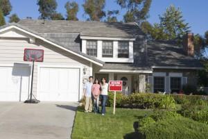 Tulsa Home for sale