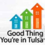 Is Now a Good time to Buy a House in Tulsa Oklahoma? Let's ask the experts!