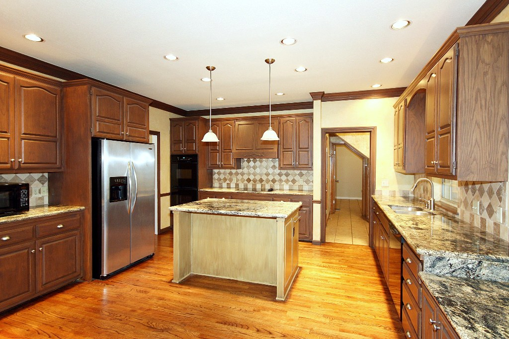 Kitchen Appliances For Sale Okc Small Kitchen Island With Seating Best 25 Islands Ideas On P