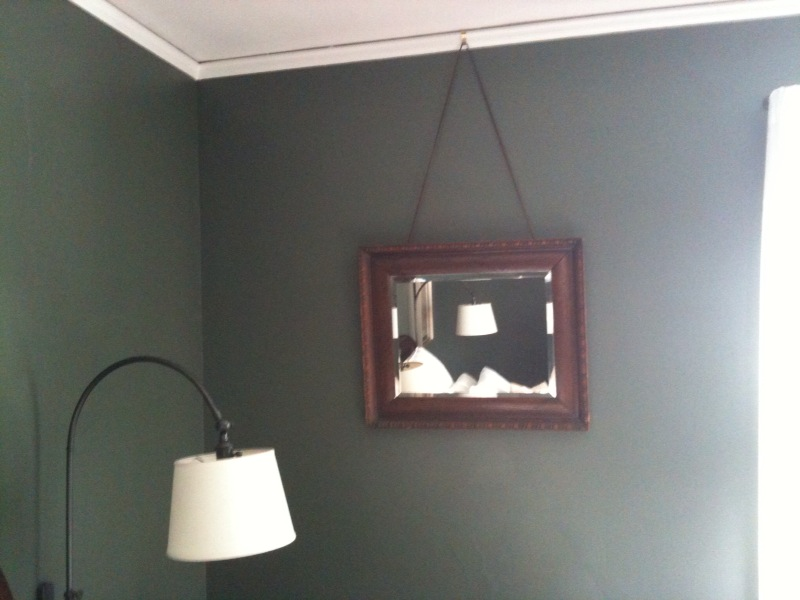The Function Of Crown Molding In Our Historic Tulsa Homes