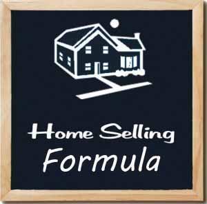 Tulsa Realtors Home Selling Formula