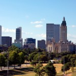 Tulsa named in nation's top 5 best places to buy a home right now!