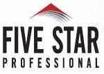 Oklahoma Magazine's 2011 Five Star Real Estate Agent Award