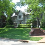 Midtown Tulsa Real Estate 2nd Quarter 2011 Market Report