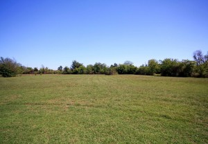 Pasture in Collinsville home for sale