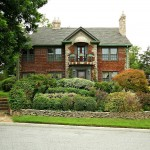 Midtown Tulsa Luxury Homes Market Report October 29, 2011