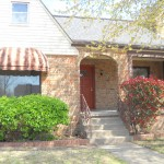 2011 Year End Market Report: Florence Park, midtown Tulsa real estate