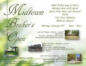 Midtown20brokers20open