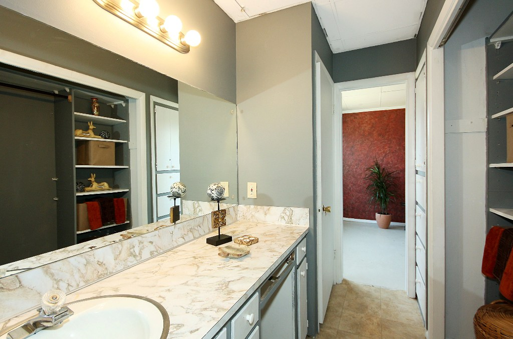 Walk In Closet With Bathroom Combination Design 28 Images Walk In Closet With Bathroom