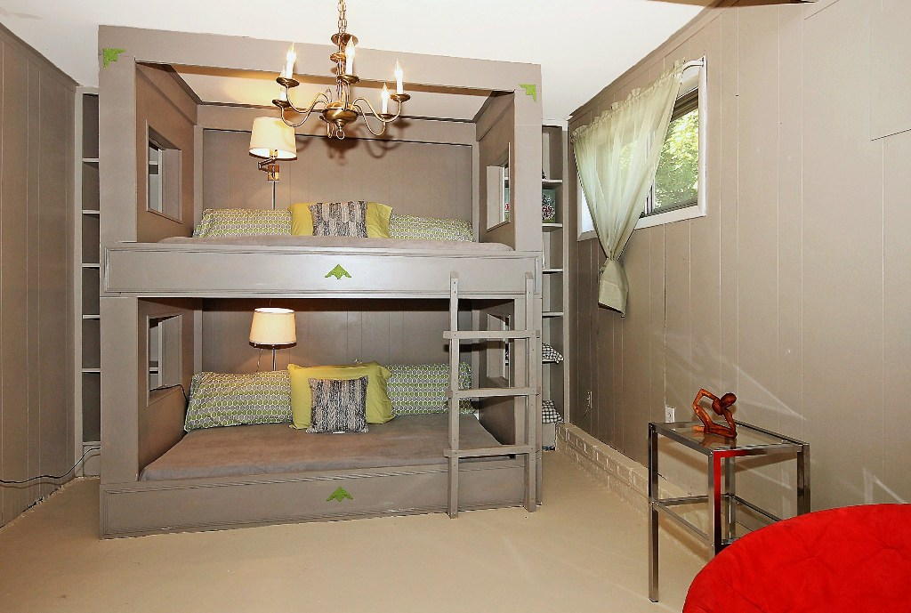 Convert Garage To Bedroom - Bedroom Ideas
