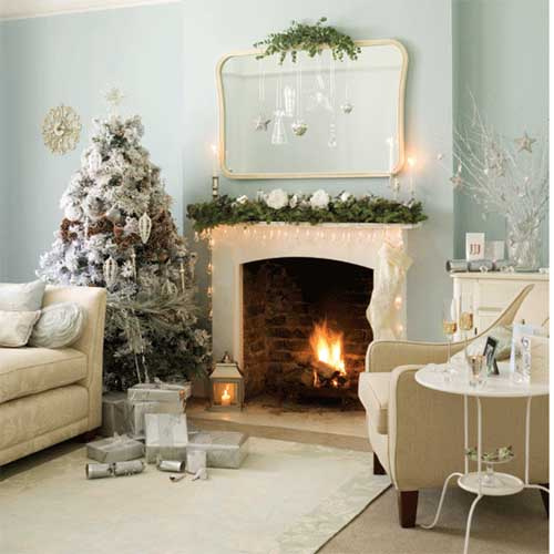 decorating your home during the holidays and i have help for you