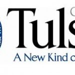 City of Tulsa – Free Landfill Days This Weekend and November Pollutant Collection