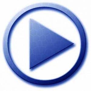 Video 10607 S Madison Street, Jenks OK 74037