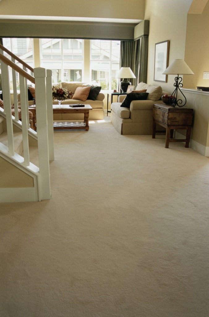 Types of flooring for roi when selling your midtown tulsa ok home - Types of floor rugs to liven up your home ...