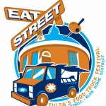 Eat Street Tulsa – November 10 – Blue Dome District Tulsa OK
