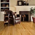 Trends in Hardwood Floors for Midtown Tulsa OK