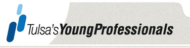 image of TYPros logo