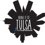 Bring It To Tulsa: Trader Joe's – TYPros Initiative