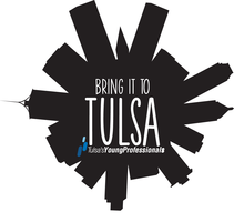 image of bring it to tulsa logo