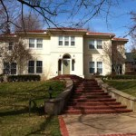 Midtown Tulsa Luxury Homes Market Report Zip 74114 – March 2013