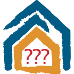 Home Buyers Questions – Top 5