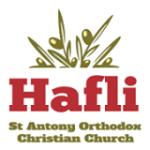 Hafli Fall Festival Tulsa