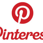 How to use Pinterest to market real estate and help your SEO