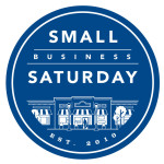 Small Business Saturday Tulsa November 30th
