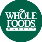 Tulsa's 2nd Whole Foods Market is opening November 19!