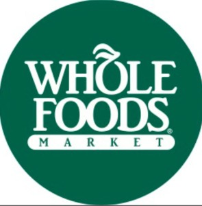 Whole Foods Market Tulsa