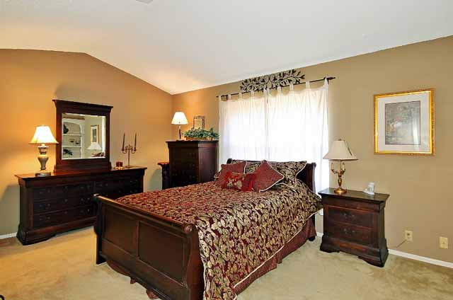 Contemporary 3 bedroom tulsa home in union school district - 2 master bedroom houses for sale ...