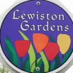 Lewiston Garden Midtown Tulsa Market Report April 2014
