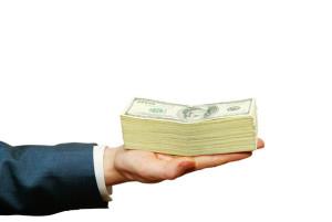 cash buyer real estate