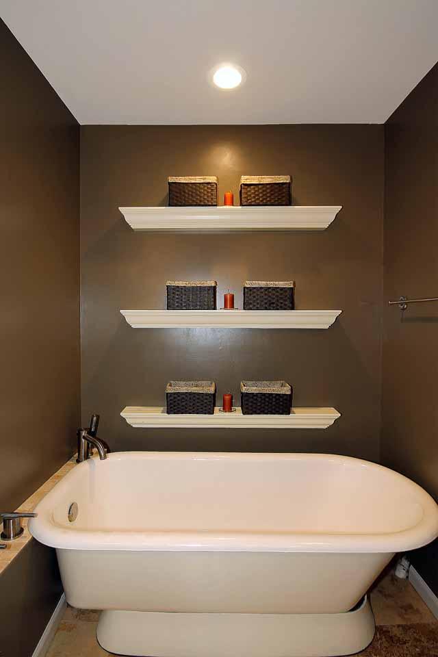 16 master bath