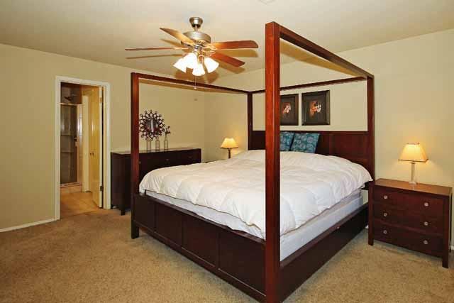 13 master bed b