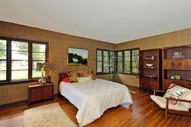 bedroom midtown tulsa home for sale