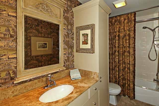 17 private bath bedroom 2