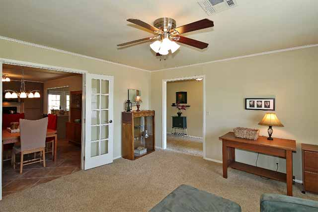 3 bedroom in Key Elementary open contemporary updated : 4 formal living from activerain.com size 640 x 427 jpeg 51kB