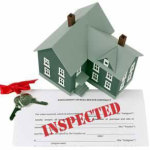 Home inspections and normal working order – what it means