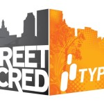 TYPros' annual Street Cred event May 2015