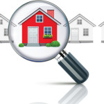 Home Buyer options when real estate inventory is low