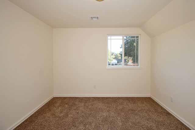 bedroom 4 up