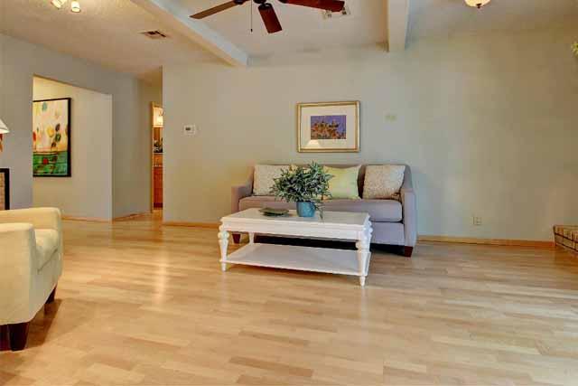 ... Wa Relocation Olympia Chehalis. on rent to own homes oklahoma city ok