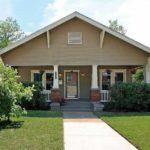 Vintage Craftsman Midtown Tulsa – Lewiston Gardens