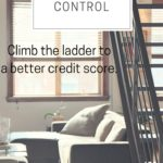 What is my credit score and how do I improve my credit score?